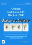 Affiche Concert de quatuor - 6 mai 2021.jpg