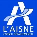 logoCD-Aisne-fond-bleu-tram.jpg