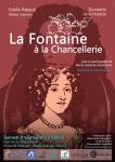 Affiche_Lafontaine à la Chancellerie - 11 septembre 2021 - LD.jpg