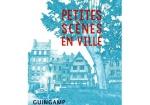 Affiche Petites Scènes en ville 2016.jpg