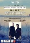 Affiche concert Watten - 6 avril 2019.jpeg