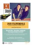 Filipendule - Concert du 6 juin 2017.jpg