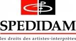 logo_spedidam.jpg
