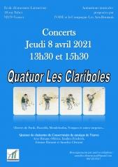 Affiche Concert de quatuor - 8 avril 2021.jpg