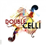DOUBLE_CELLI.jpg