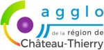 Logo CARCT.jpg