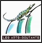 Logo Les Arts-Boutants avec contour.jpg
