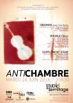 Affiche 14 juin 2016 - Antichambre - Basse définition.jpg
