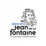 logo_400ans_JDLF_indigo.jpg