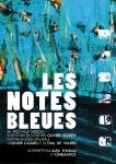 Visuel les Notes Bleues.jpg