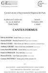 CANTUS-FORMUS-Affiche-5-octobre-2019.jpg